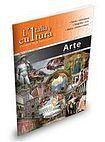 Edilingua L´Italia ? cultura - fascicolo Arte cena od 123 Kč