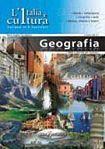 Edilingua L´ITALIA E CULTURA GEOGRAFIA cena od 146 Kč