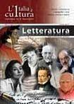 Edilingua L´ITALIA E CULTURA LETTERATURA cena od 83 Kč