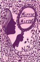 Mirror Mirror cena od 179 Kč