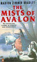 MISTS OF AVALON cena od 342 Kč