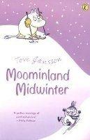 Moominland Midwinter cena od 154 Kč