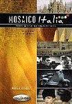 Edilingua MOSAICO ITALIA LIBRO + CD cena od 123 Kč