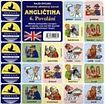 Antonín Šplíchal: Najdi dvojici - Angličtina - 6. Povolání cena od 28 Kč