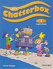 Oxford University Press NEW CHATTERBOX 1+2 TEACHER´S RESOURCE PACK cena od 473 Kč