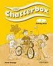 Derek Strange: New Chatterbox 2. Activity Book cena od 180 Kč