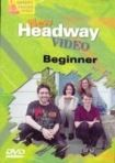 Oxford University Press NEW HEADWAY BEGINNER DVD cena od 449 Kč
