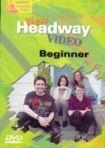Oxford University Press NEW HEADWAY BEGINNER DVD cena od 474 Kč