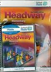 Oxford University Press New Headway Elementary Third edition (new ed.) iTOOLS TEACHER´S PACK cena od 2 454 Kč