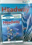 Oxford University Press New Headway Intermediate (4th Edition) iTools cena od 2336 Kč