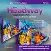 Oxford University Press New Headway Upper Intermediate (3rd Edition) Interactive Practice CD-ROM cena od 460 Kč
