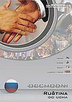 CD Obchodní ruština do ucha cena od 312 Kč