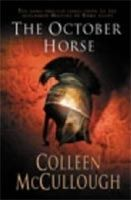 OCTOBER HORSE cena od 179 Kč