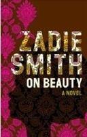 Smith Zadie: On Beauty cena od 209 Kč