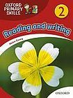 Oxford University Press Oxford Primary Skills 2 Skills Book cena od 219 Kč