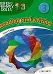 Oxford University Press Oxford Primary Skills 3 Skills Book cena od 208 Kč