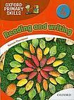 Oxford University Press Oxford Primary Skills 4 Skills Book cena od 219 Kč