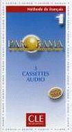 CLE International Panorama 1 cass (3) cena od 1706 Kč