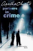 Christie Agatha: Partners in Crime cena od 115 Kč