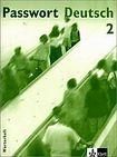 Fandrych Ch., Albrecht U., Dane D.: Passwort Deutsch 2 - Slovníček (5-dílný) cena od 214 Kč