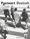 Fandrych Ch., Albrecht U., Dane  D.: Passwort Deutsch 4 - Metodická příručka (5-dílný) cena od 349 Kč