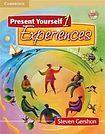 Cambridge University Press Present Yourself L1 Experiences: Student´s Book cena od 452 Kč