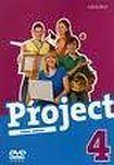 T. Hutchinson: Project 4 the Third Edition Culture cena od 324 Kč