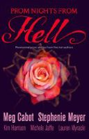 PROM NIGHTS FROM HELL: Five Paranormal Stories cena od 183 Kč