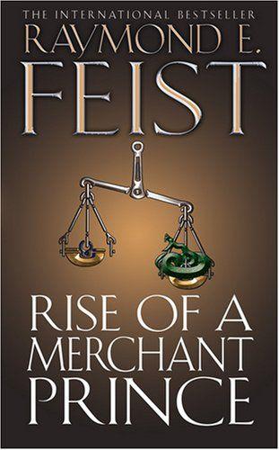 Rise of a Merchant Prince cena od 183 Kč