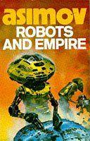 ROBOTS AND EMPIRE cena od 238 Kč