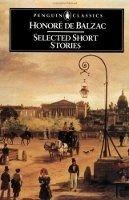 Selected Short Stories cena od 321 Kč