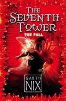 SEVENTH TOWER: THE FALL cena od 115 Kč