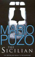 Puzo Mario: Sicilian cena od 238 Kč
