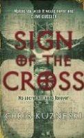 SIGN OF THE CROSS cena od 209 Kč