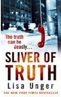 SILVER OF TRUTH cena od 209 Kč