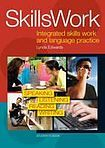 DELTA PUBLISHING Skillswork Student´s Book with CD cena od 333 Kč