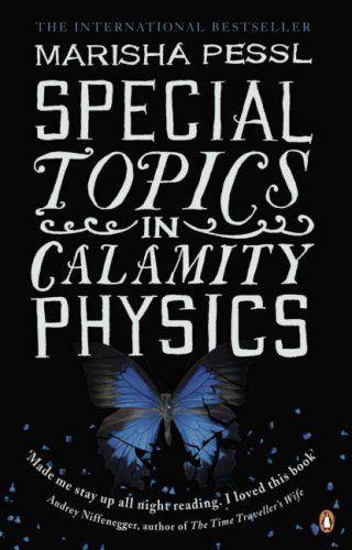 SPECIAL TOPICS IN CALAMITY PHYSICS cena od 206 Kč