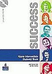 Longman Success Upper Intermediate Student´s Book with CD-ROM cena od 359 Kč