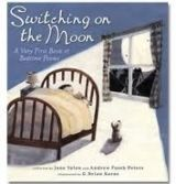 Switching on the Moon cena od 388 Kč