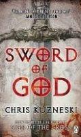 SWORD OF GOD cena od 209 Kč