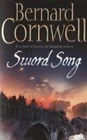 SWORD SONG cena od 209 Kč