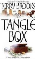 TANGLE BOX cena od 238 Kč