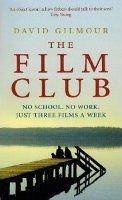 The Film Club cena od 209 Kč