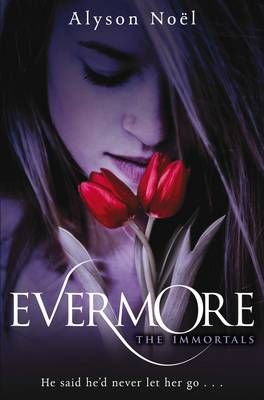The Immortals: Evermore cena od 148 Kč