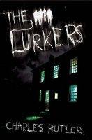 The Lurkers cena od 179 Kč