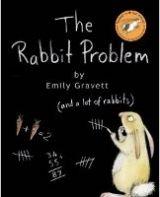 The Rabbit Problem cena od 388 Kč