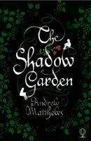 The Shadow Garden cena od 149 Kč