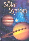 The Solar System cena od 0 Kč