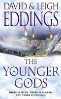 The Younger Gods cena od 115 Kč