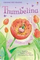 Thumbelina cena od 123 Kč